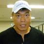 ダイエットマスター ジュニアA(体組成系付き)/レギュラーコース(日本ダイエットアカデミー協会認定資格あり)