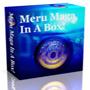 週刊発行で1年分の優れた内容のメルマガ原稿を事前に手に入れる→手間が省けると同時にあなたは購読者の信頼を得る→購読者が増える→あなたの売上は増加するでしょう。Meru Maga In A Box