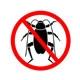 ゴキブリ駆除マニュアル