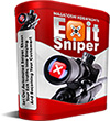 【最強】Exit Sniper Web-Lab Edition