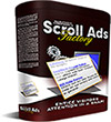 【最強】Scroll Ads Factory Web-Lab Edition