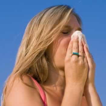 30日で花粉症・鼻炎・結膜炎を治す!!アレルギー体質の抜本的改善法