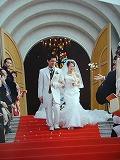 幸せな ご結婚 を!! 30〜60代の独身男性 必見 あなたには幸せになってもらいます!!