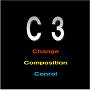 ED克服〜C3プログラムの画像
