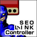 石田健プロデュース アカデミアジャパンのSEOを支えるSEO管理・支援ツール「SEOリンクコントローラー」の画像