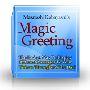 メルマガ読者を確実に収集する魔法の杖!「Magic Landing Page」