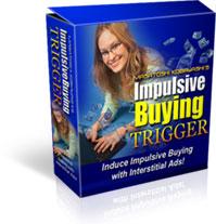 あなたの商品購入者がダウンロードする前にさらに商品を購入してもらえるのです。