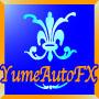 夢オートFX◆2月28日公開終了◆