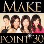 MAKE-POINT 30