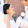 【結婚】男から見た最後の女にしたい愛される女性〜90日で幸せな愛され女になる7ステップ〜
