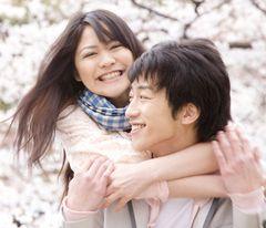 小澤康二の復縁女性版 7つのステップでもう一度好きにさせる方法「7STEP」