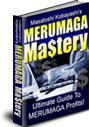 MERUMAGA Mastery