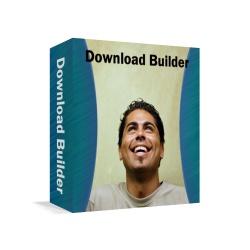 無料レポートや無料ソフトのダウンロードセンター構築ソフト