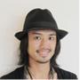 川島和正の「1000MANプログラム」の画像