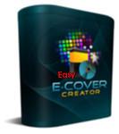 イージー・イーカバー・クリエイター|簡単に3Dの商品パッケージを3ステップで作成できる!
