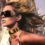 【モテるファッション】女にモテるかっこいいファッションのつくり方の画像