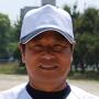 元ソフトバンクホークス一軍走塁コーチ島田誠式少年野球走塁・盗塁テクニック