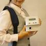 CPAPを自己所有するための簡単マニュアル