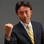 日本リーディング総合法務事務所 - 21世紀の夢と未来とお金の考え方