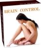 女を支配するブレインコントロール