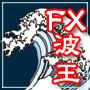FX波王 FXトレード攻略サイト、FX  トレード指針を送ります