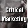 Critical Marketing 〜インターネットの世界で安定的に稼ぎ続けるために〜