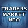 トレーダーズマーケットネオ-TRADERSMARKET NEO-月給1億円のトップトレーダーを雇えるとしたら・・・