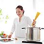 プロが動画で教える本格料理上達法の画像