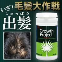 ノコギリヤシ・イソフラボン・亜鉛・コラーゲンペプチド・L-アルギニン・コエンザイムQ10・L-リジンなどを配合した育毛サプリメントBOSTON