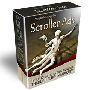 ウェブページに縦スクロールする広告エリアを簡単に設置できるツール!「Scroller Ads」