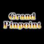 9月26日から15名様のみ!!ついに登場!1〜4点買いで利益を出す「GRAND PINPOINT」