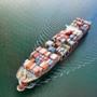 輸出入ビジネスの始め方 事業計画書の作成