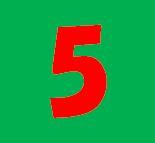 【5steps】成功回避不可能システム〜5つのステップで女を惚れさす。無視されてた女から、手の平を返したように誘惑され言い寄られてしまうプログラムです。