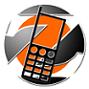 携帯無料HP開設ツール「モバイルマシンガンZ」