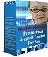 プロ顔負けのヘッダーグラフィックをたったの3分で作れてしまうツール【Professional Graphics Creation Tool Box】