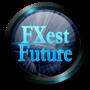 FXest Future