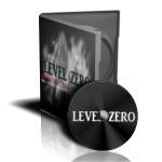 ■「LEVEL ZERO」■の画像