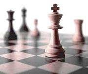 チェス全日本チャンピオン小島慎也の「初心者が0から始めるチェス上達プログラム」