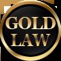GoldLaw 株式黄金法則 200億円儲けた相場師是銀の幻の投資法が今あなたの手に