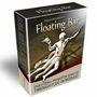ウェブページ上部に浮遊するメッセージボックスを簡単に設置できるツール!「Floating Bar」