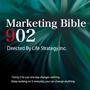 マーケティングバイブル902【Marketing Bible】