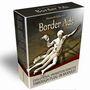 ウェブページに点滅するテーブル枠を簡単に設置できるツール!「Border Ads」