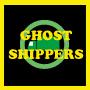 メール便専用 定額制発送代行サービス GHOST SHIPPERS(ゴーストシッパーズ)
