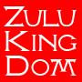 ZuluKingdom | ナポレオンFXと共に、ZuluTradeを攻略しよう!