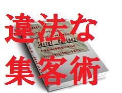ソーシャルメディア集客術~0円でお客さんを引きよせる~Twitter、Facebook