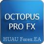 OCUTOPUS PRO FX | HUAU Forex.EA FX完全自動売買システム