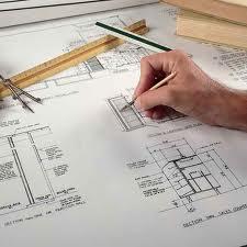 2級建築士試験 製図時間短縮プログラム