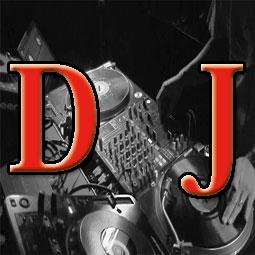 DJ界のパイオニア直伝 クラブDJ 60days ファーストマスタープログラム [ DJ $HIN`s Turntable Manners ]