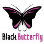 【次期募集の優先案内】ある2つの手法と7つのツールを組み合わせ72時間刻みに継続的に月1万円以上稼ぐサイトを不慣れな手つきの主婦でもオートマティックに大量生産する方法【返金保証付き】 新型アフィリエイト塾 Black Butterfly〜ブラックバタフライ〜