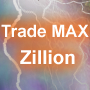 TradeMax Zillion 【Pepper Stone版】